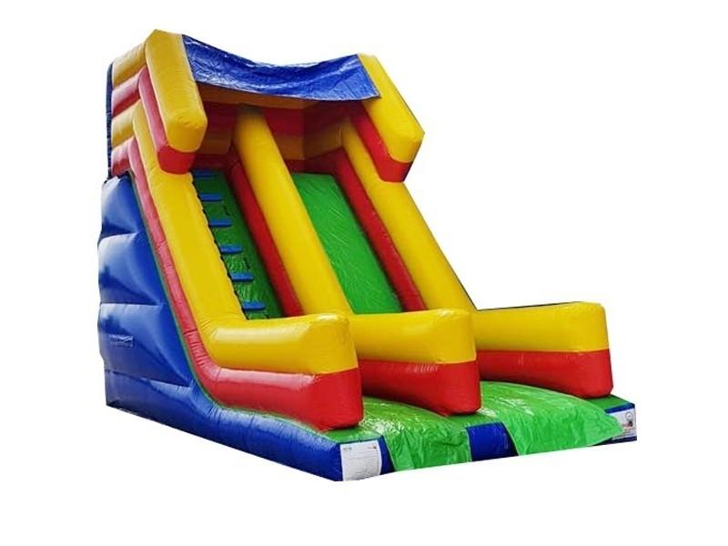 Rapid Slide