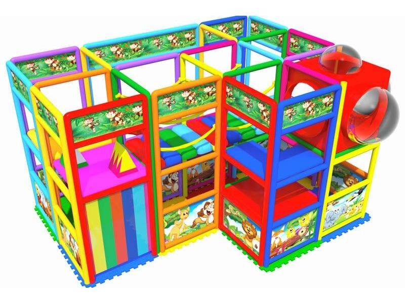 Play Pool 39 3,32 x 4,40 x 2,50